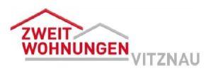 Zweitwohnungen Vitznau Logo